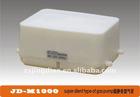 mini electric air pump