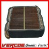 SCANIA 1331928 HEATER RADIATOR