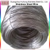 SUS 302 Stainless Steel Wire