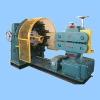 wire braiding machine