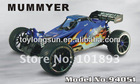 1:5 nitro off road rc buggy