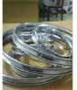 good alloy bicycle rim /wheel