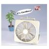 10 in cordless fan