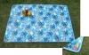 Picnic mat