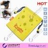 Cellphone pouch,Sunglass pouch,Glasses pouch