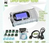 KLT-FBS-1000 portable Laptop battery tester