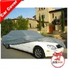 waterproof PEVA cars protective covering