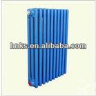 hot sale Electric Radiator Heater 0086 15238020689