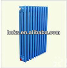 hot sale Electric Radiator Heater 0086 15238020689