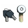 Lida LD801 electrical cabinet cam lock
