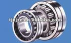 hot sell spherical roller bearing