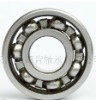 Precision Deep Groove Ball bearings,skf ntn nsk bearings