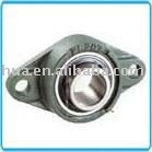 Pillow Block Bearing UCP309
