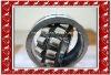 Electrical Resistance Bearing Roller Bearing