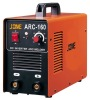 Inverter ARC 160 welding machine