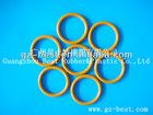 FKM O-Ring