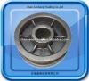 high quality machine tool casting