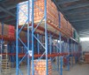 storage racking/warehouse rack/racking system