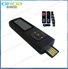 NEW usb mp3 player hot sale usb mp3 player