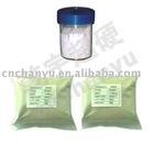 synthetic superhard material diamond micron powders