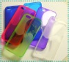 Plastic bumper case for iphone 5 ,mobile phone case,for apple iphone 5 case