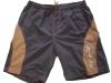 Beach Shorts-No.8