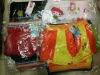 0.48USD High Quality Cotton Mixing Designs Kids Panties,Kids Boxer Shorts (jlhnk159)