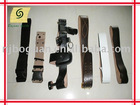 military web belt,webbing belt,army belt B-7