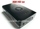 DM800hd se digital satellite receiver 800se receiver