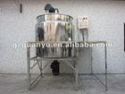 paste mixer machine