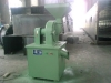 High Effective and Universal Grinder Grinding machine