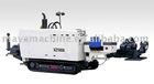 horizontal drilling rig XZ160A