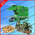 2012 High-efficiency peanut picker machine
