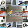 ASTM N4/N6 Nickel Materials for Industrial Use by Qixin