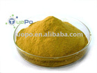 Brewer Autolysed Yeast Powder for Feed Additive