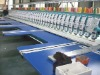 Mayastar Multi Heads Embroidery Machine