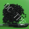 Black TPE Material for Ball Point Grip