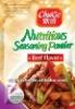 Halal beef bouillon powder 10g/pc,454g/pc