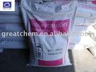 Sodium Metasilicate Pentahydrate (HS:2839110000)
