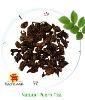 Natural Puerh Tea
