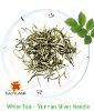 White Silve Needle Tea (Yunnan)