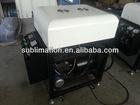 3D vacuum phone case sublimation printing machine