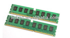 Desktop DDR3 2GB RAM MEMORY FOR PC 1333MHz