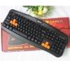 Computer accessories custom keyboard