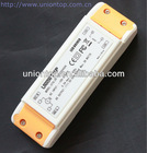 20w led driver 65-75V output voltage dc power supply