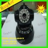 Hot selling IP camera