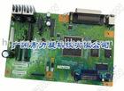 EP Original LQ-2180 Main Board LQ-2170 Main Board LQ2180 Formatter Board LQ2170 Formatter Board Printhead