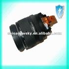 Digital Camera Lens Repair Parts for Fuji S6500