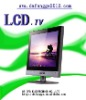 lcd -15T1