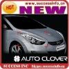 Kia Car Head Mist Lamps Cover Frame